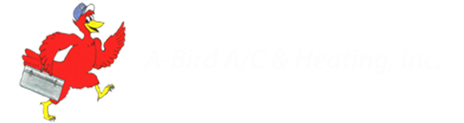 Abird Air Conditioning and Heating